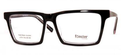 Glasögon Fönster of sweden FSR 2314