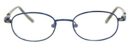Glasögon 3753-65DF