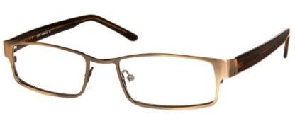 Glasögon 61157037S