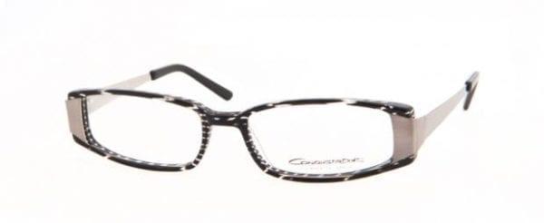 Glasögon AM24 C04 sida