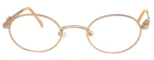 Glasögon BARON3121F