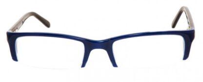 Glasögon BE01303F