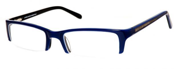 Glasögon BE01303S