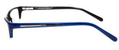 Glasögon BE01303P