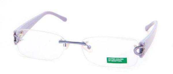 Glasögon BE04003S