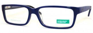 Glasögon BENETTONBE02503S