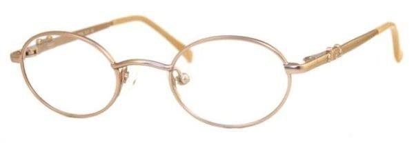 Glasögon Baron3121S