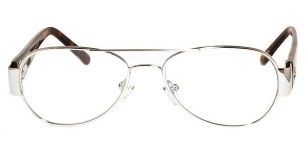 Glasögon CarmenC3F