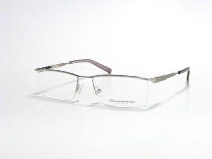 Glasögon Conquistador MN2S