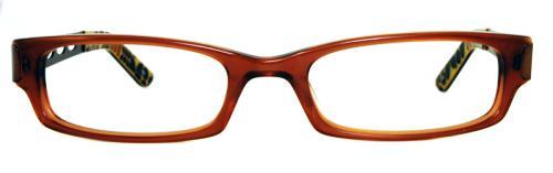 Glasögon DB31066 Front