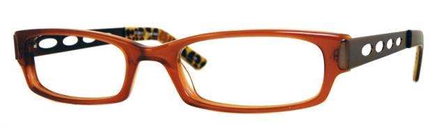 Glasögon DB3106