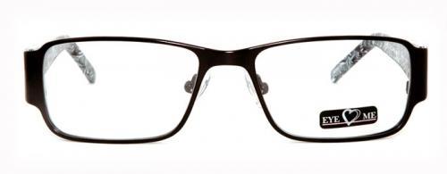 Glasögon Deneuve C1 front