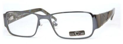 Glasögon Deneuvue