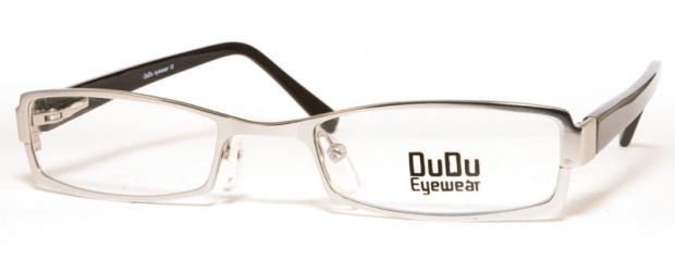 Glasögon DuDu611900