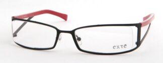 Glasögon Exté EX21801