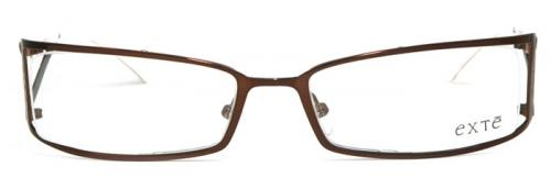 Glasögon EX21906F