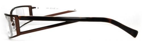Glasögon EX21906P