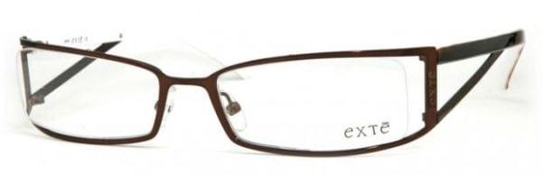 Glasögon EX219064S
