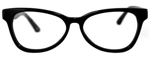 Glasögon FSR2319 C1 Front