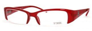 Glasögon Ferre26605S