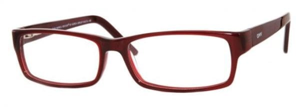 Glasögon GIV 70384S