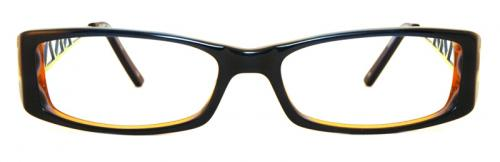 Glasögon HR2228 Col8522 Front