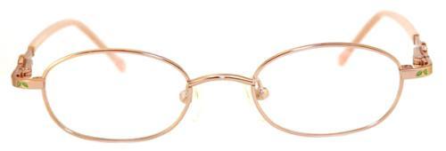 Glasögon HUM1240F