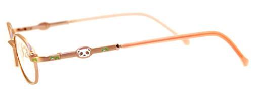 Glasögon HUM1240P