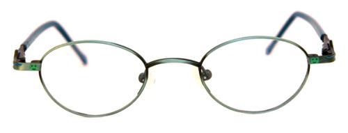 Glasögon HUM1241F