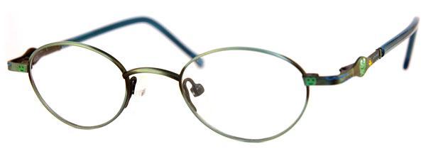 Glasögon HUM1241S