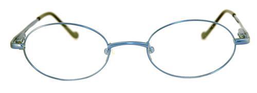 Glasögon HUM1244F