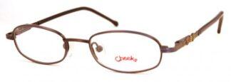 Glasögon HUM1273S