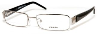 Glasögon IC05602S
