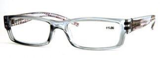 Glasögon JazzGreyS
