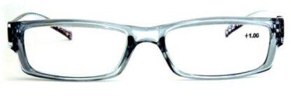 Glasögon JazzgreyF