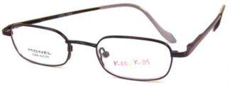 Glasögon KoolKids 268S