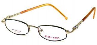 Glasögon KoolKids 278S