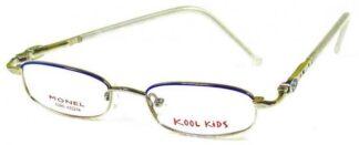 Glasögon Kool Kids 280S