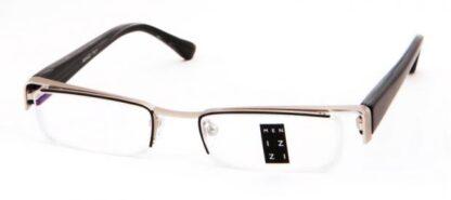 Glasögon Menizzi Eyewear M1014 C01