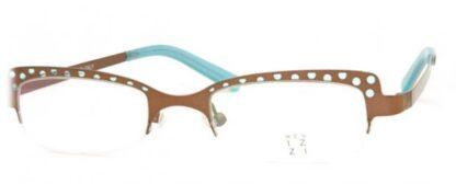 Glasögon M102602 Sida