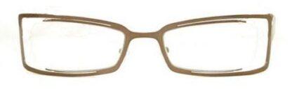 Glasögon M102802F
