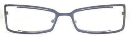 Glasögon M102803F