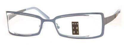 Glasögon M102803S