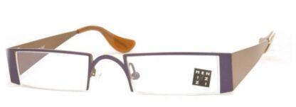 Glasögon M103503S