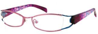 Glasögon M1075S