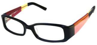 Glasögon M2010S