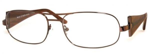 Glasögon Marlyn