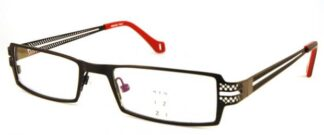 Glasögon Menizzi M1040S