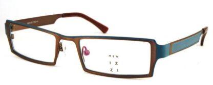 Glasögon MenizziM105803S