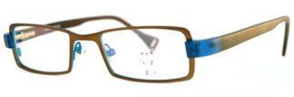 Glasögon MenizziM106002S